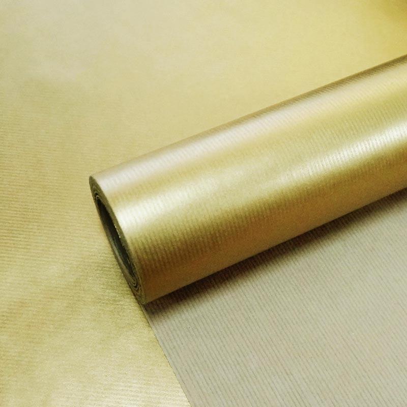 GRYK 1-1 금색(Gold)