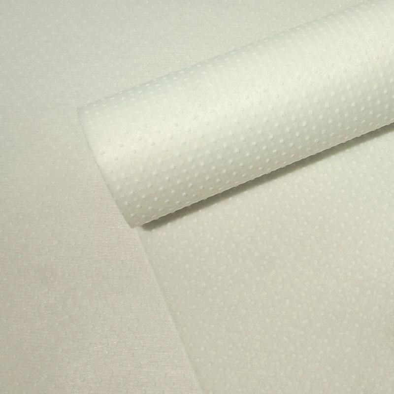 B #001-white(백색)
