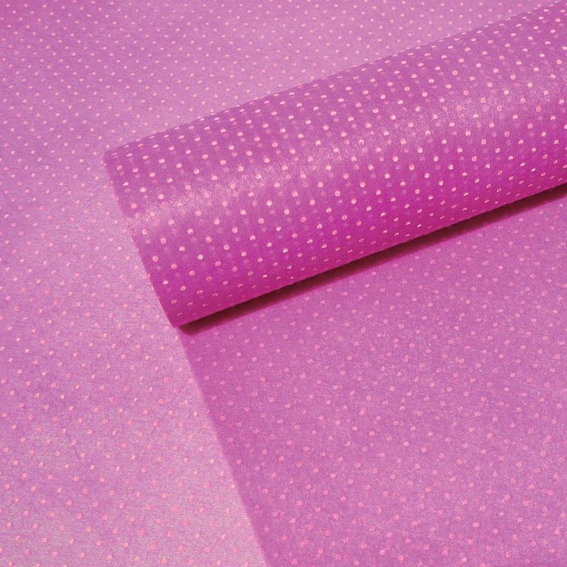 B #007 - Cherry Pink (체리-핑크)