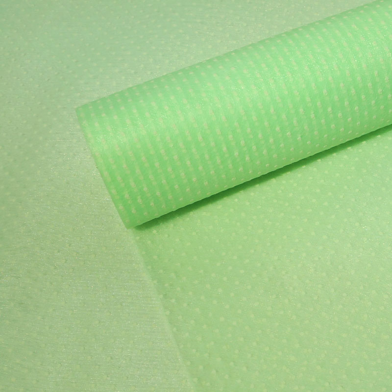 B #012 - Light Green (연연두)