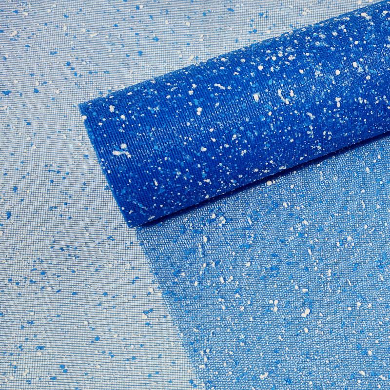BS #17 청색(Blue)