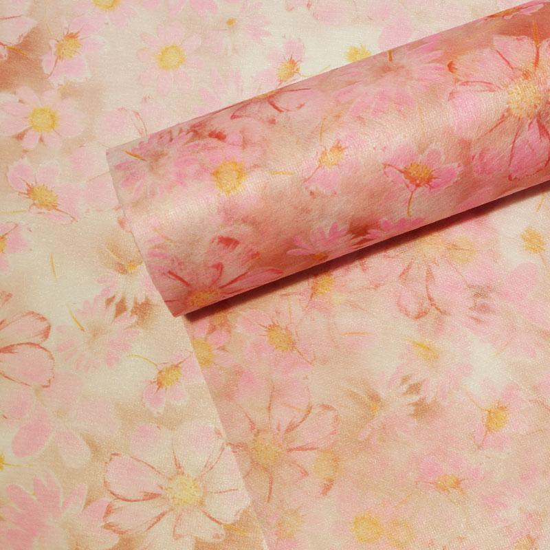 F #53 핑크(Pink)