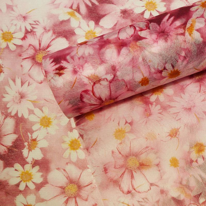 F #56 체리핑크(cherry pink)