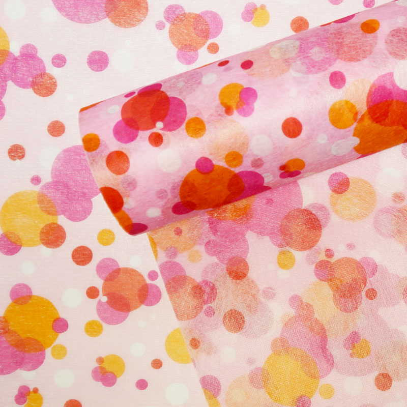 F #71 핑크(Pink)