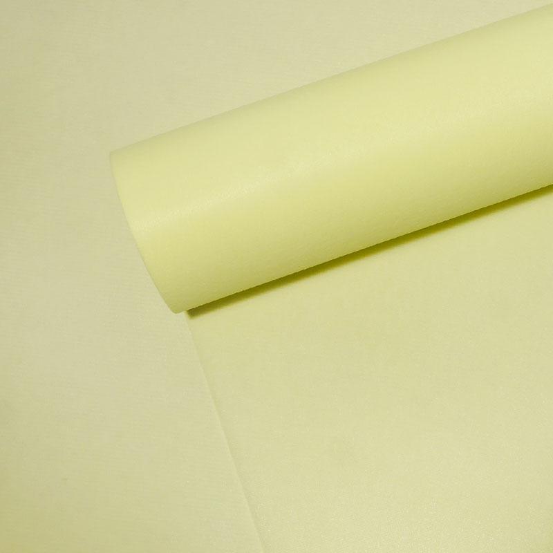 NWF #002 백아이보리(White Ivory)