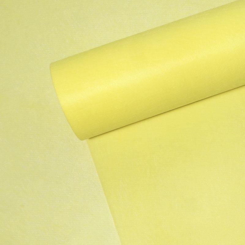 NWF #004 레몬(Lemon)