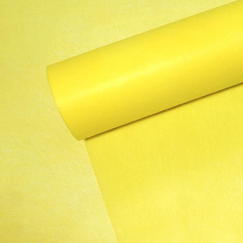NWF #006 개나리 노랑 (Forsythia Yellow)