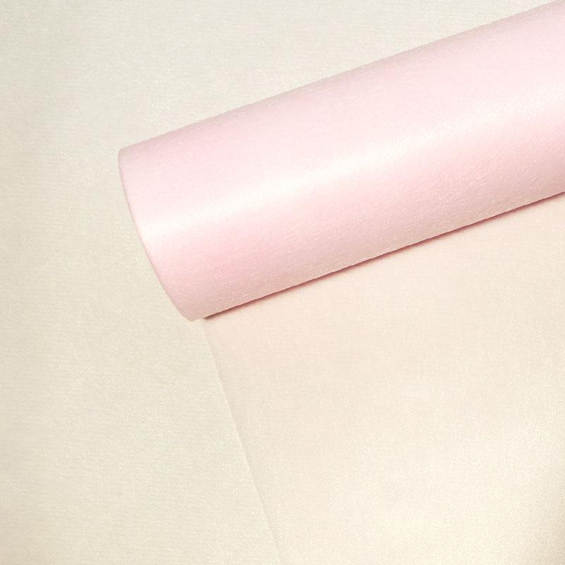 NWF #011 연연핑크 (White Pink)