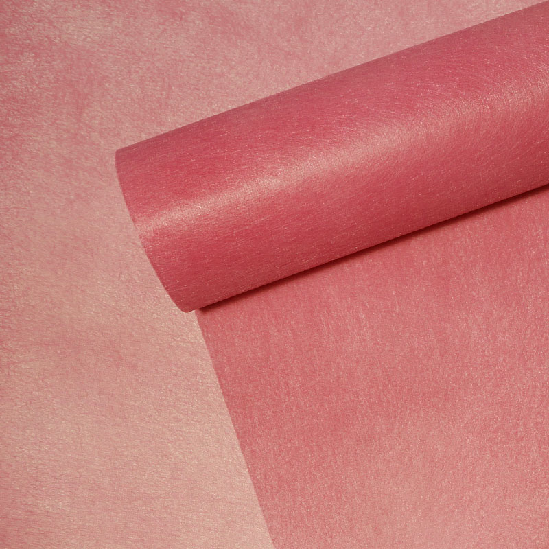 NWF #013 인디안 핑크 (Indian pink)