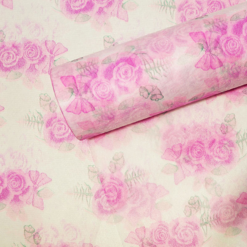 NWF #102 핑크(Pink)