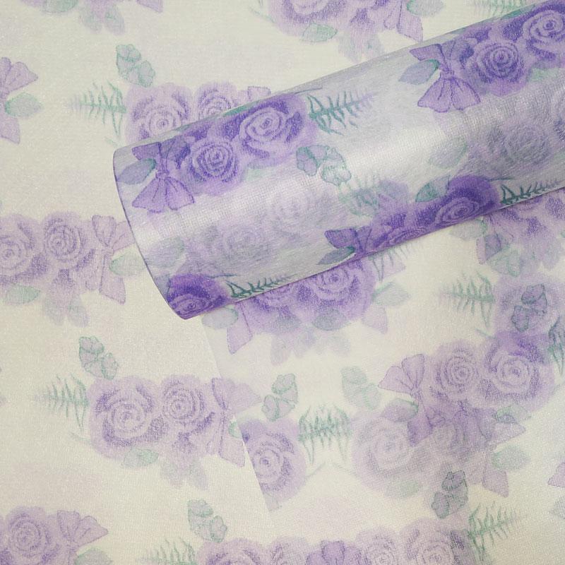 NWF #104 보라(Purple)