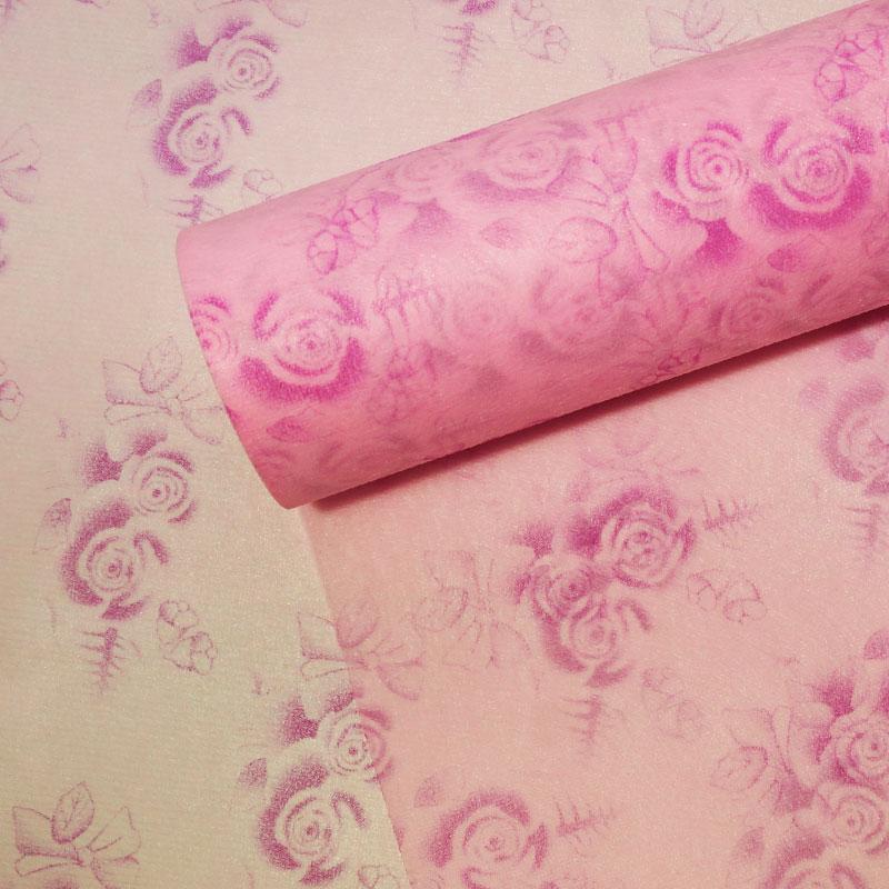 NWF #107 핑크(Pink)