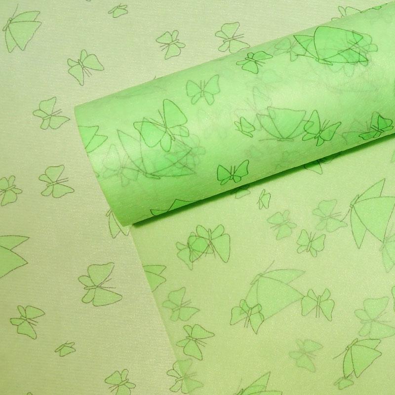 NWF #114 연두(Green)