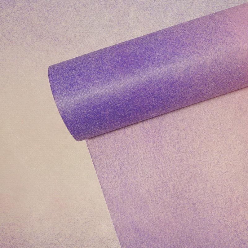 NWF #120 보라(Purple)