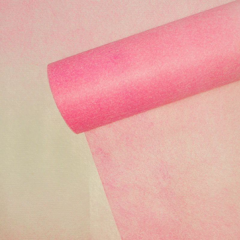 NWF #122 연핑크(Light Pink)
