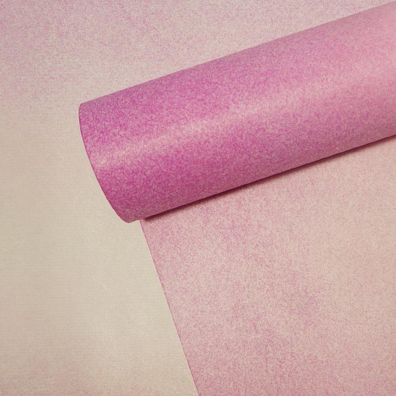 NWF #123 체리핑크(Cherry Pink)