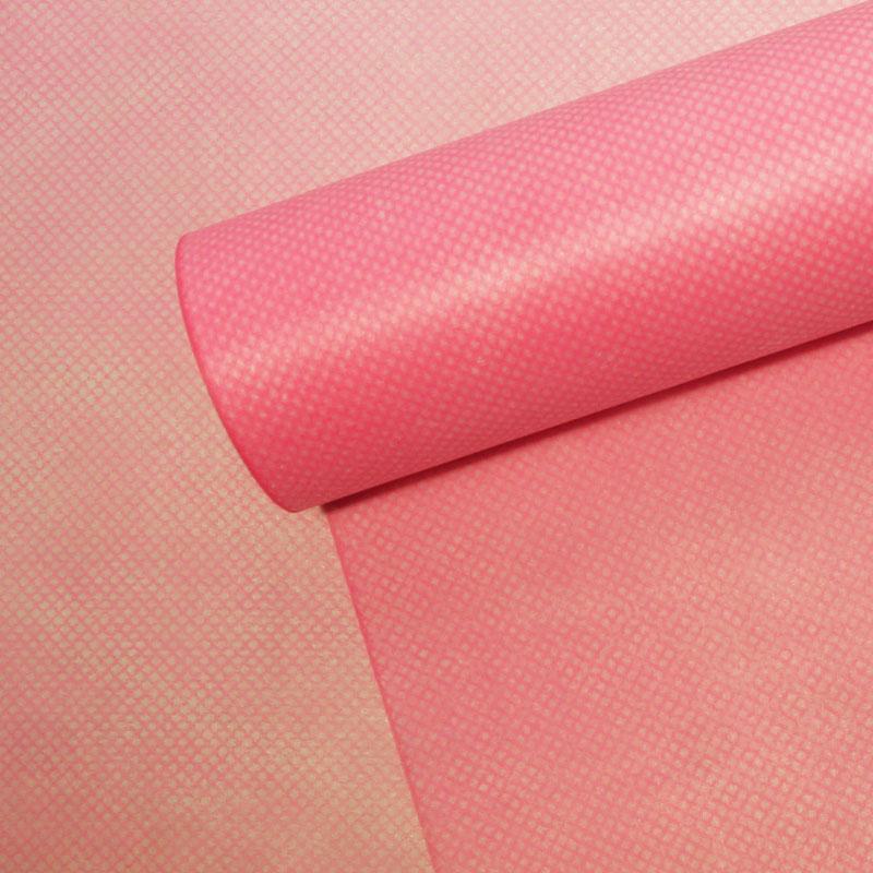 NWF #134 핑크(Pink)