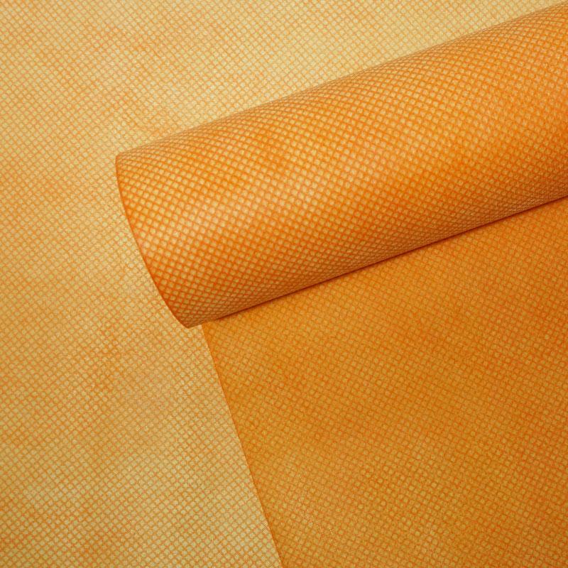 NWF #135 오렌지(Orange)