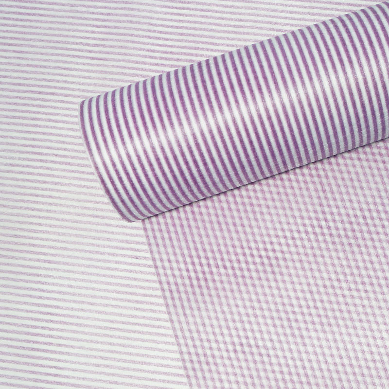 NWF #142 보라(Purple)