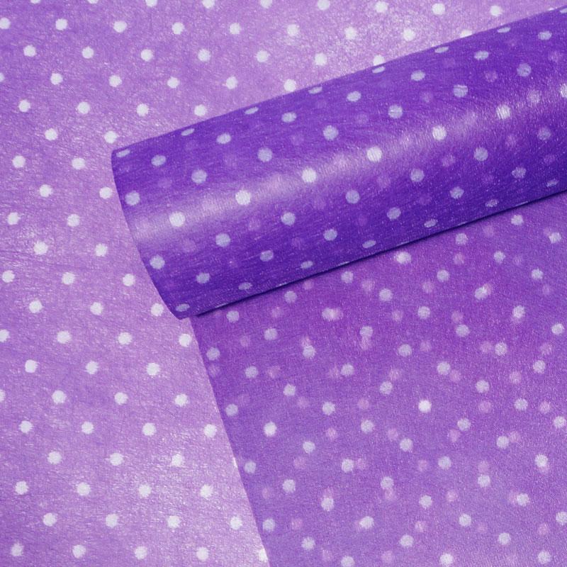 NWF #176 진보라(Dk. Purple)