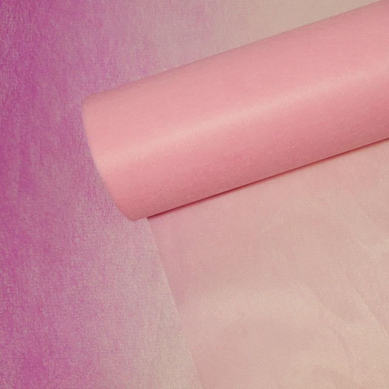 NWF #181 체리핑크(Cherry Pink)