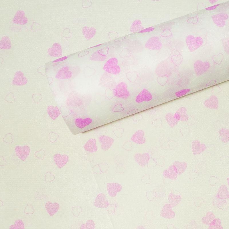 NWF #211 체리핑크(Cherry Pink)