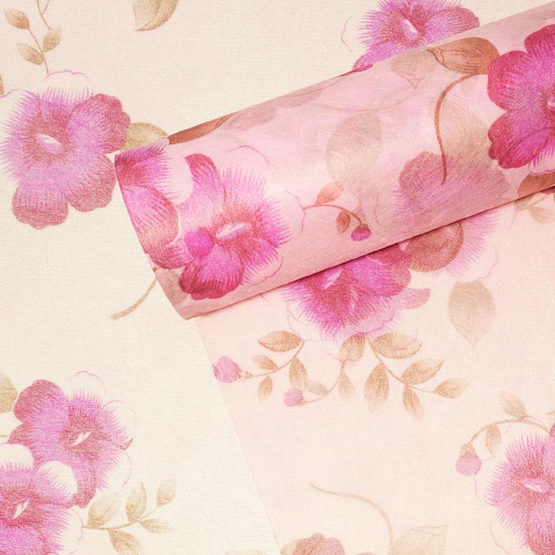 NWF #217 연핑크(Pink)