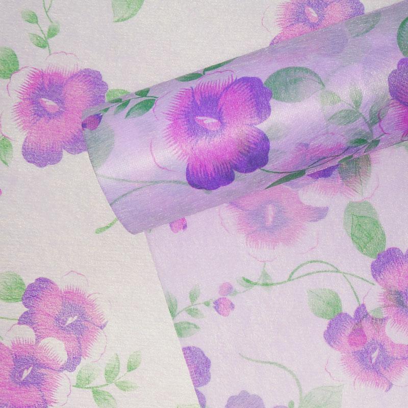 NWF #218 보라(Purple)