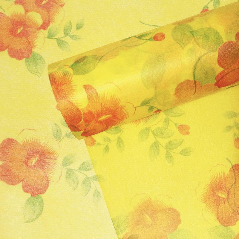 NWF #220-1 노랑(Yellow)