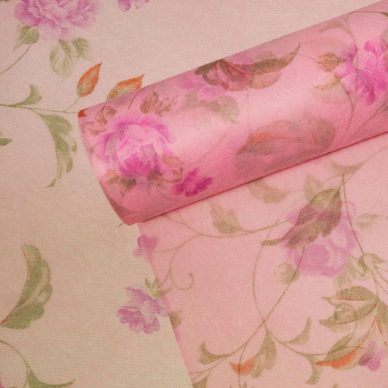 NWF #235 핑크(Pink)
