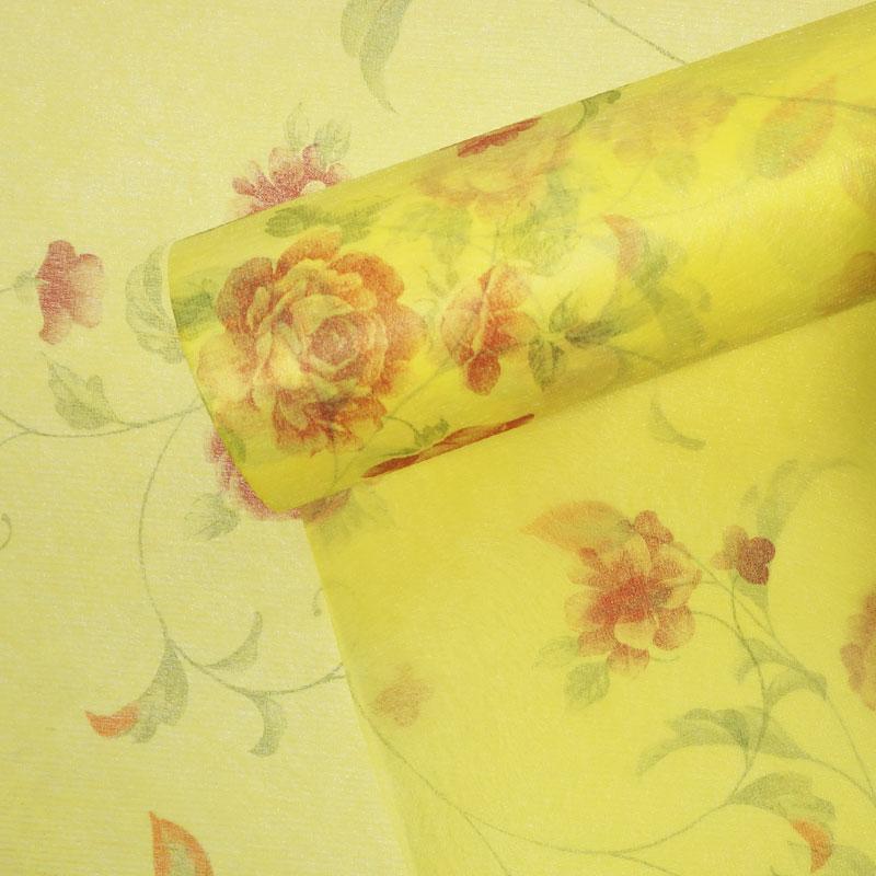 NWF #236 노랑(Yellow)