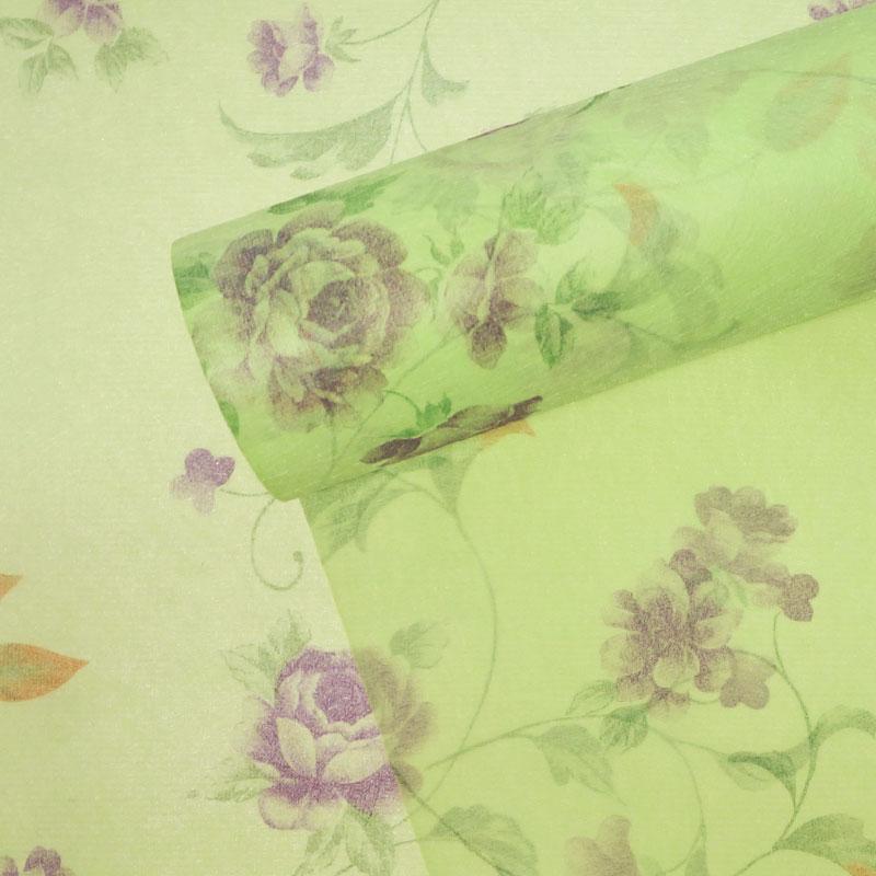 NWF #238 연두(Green)