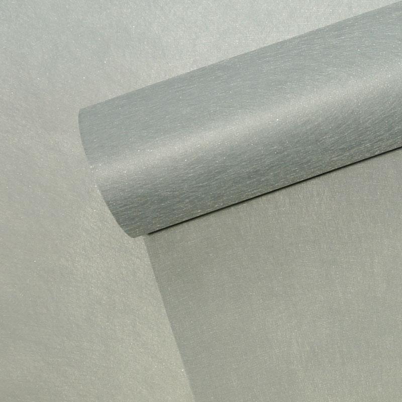 NWF #H-2 은색(Silver)
