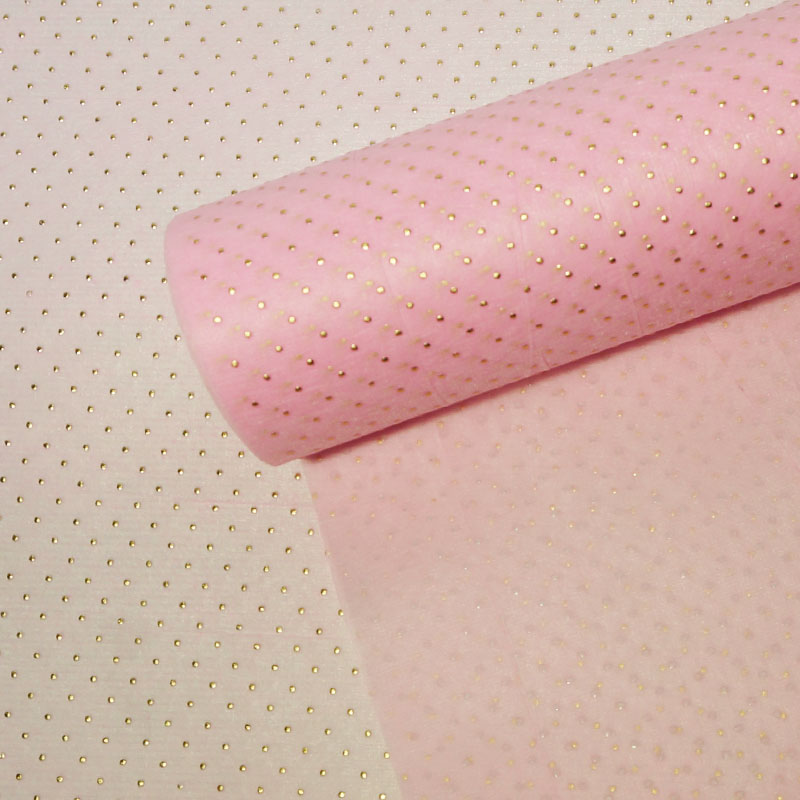 SH #53 연핑크(Pink)