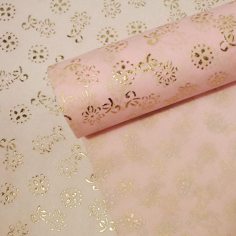 SH #61 연핑크(Pink)