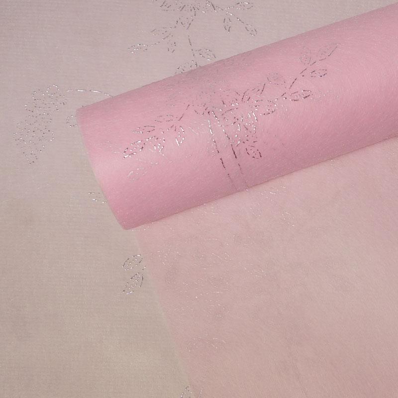 SH #78 연핑크(Pink)