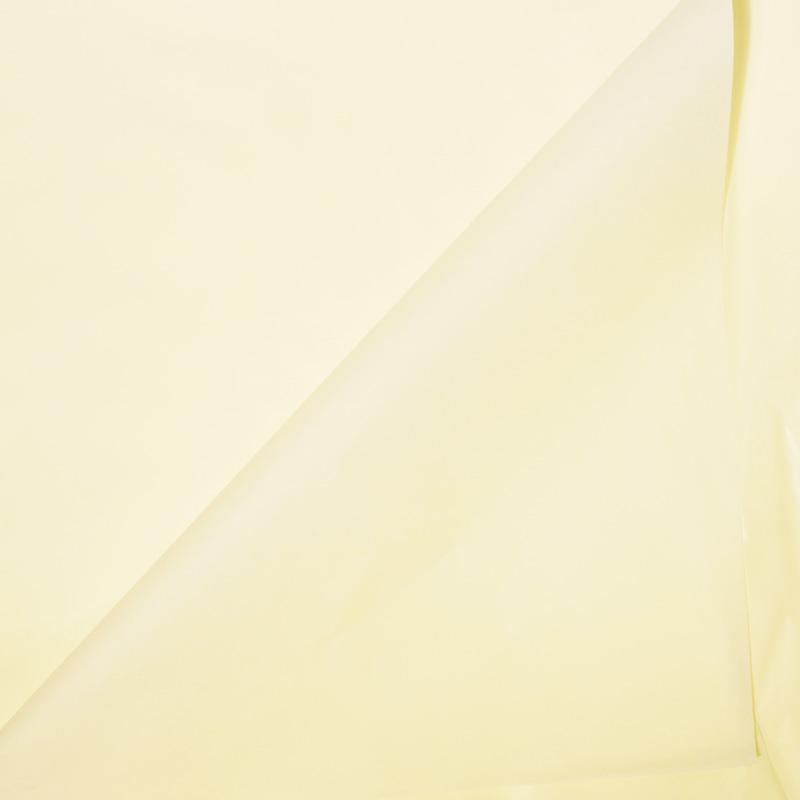 2_2.-단색(Solid)-TP-#02-1-아이보리(Ivory)-(700x1m)