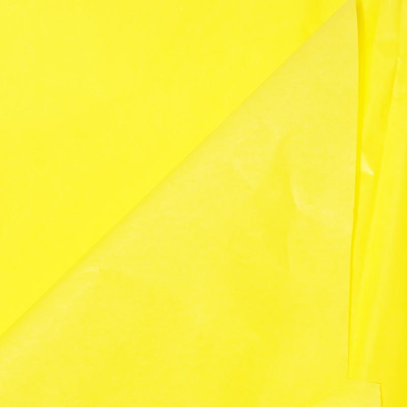 6.TP-#06-노랑(Yellow)-(700x1m)