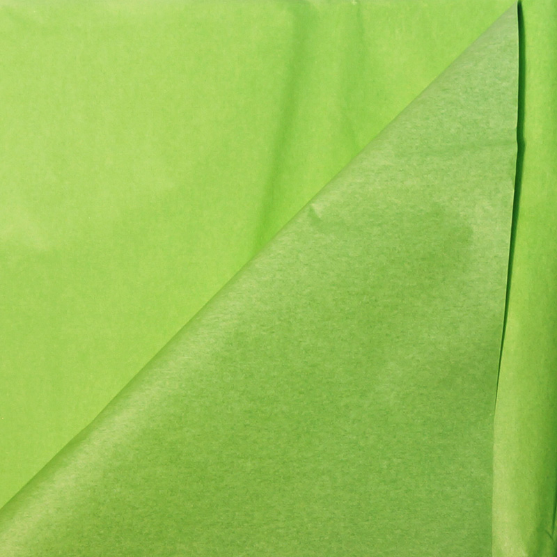 7.TP-#07-연두(Green)-(700x1m)