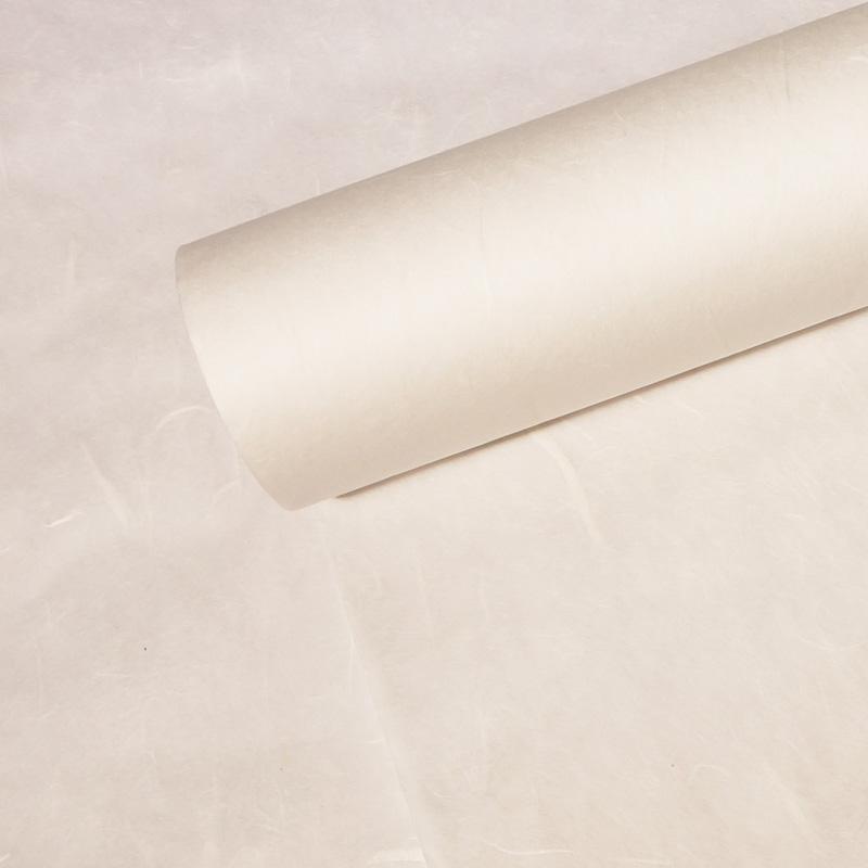DK#01 백색(white)(530x10m)