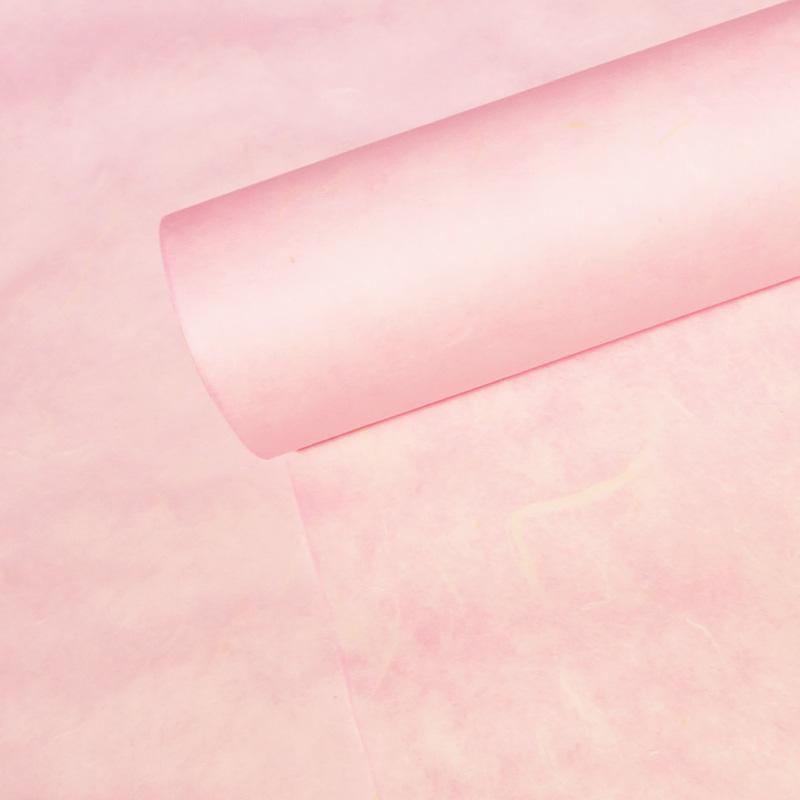 DK#04 연핑크(Lt. Pink)(530x10m)