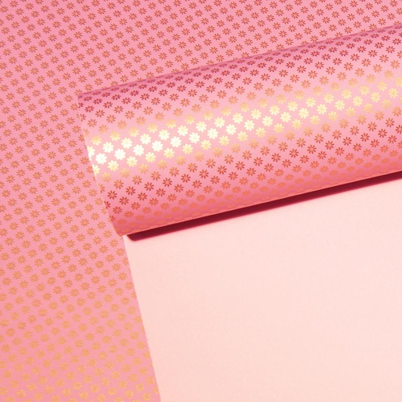 GRW-15-2-핑크(Pink)