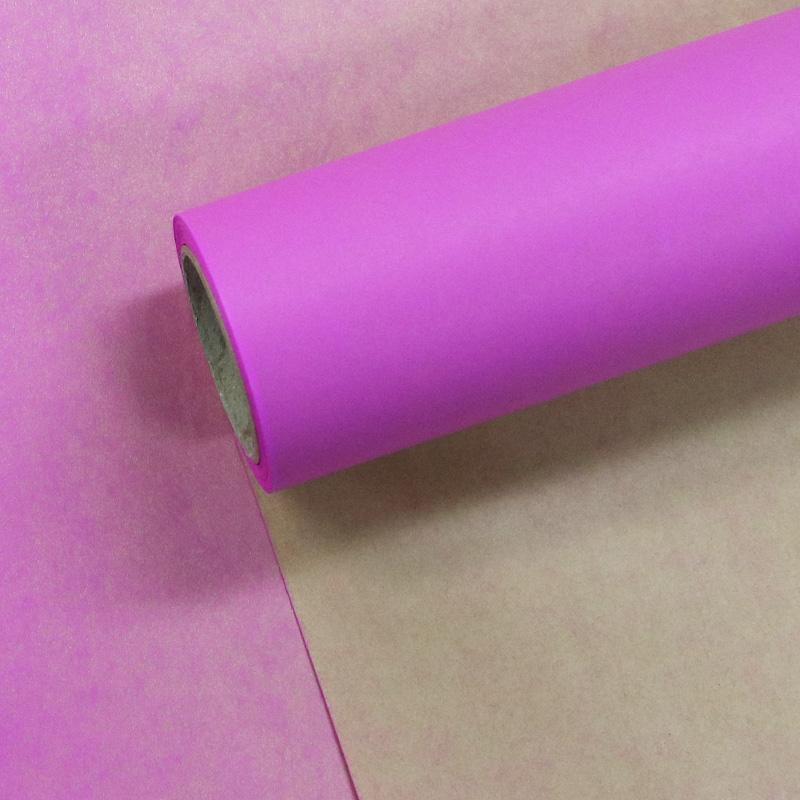 GRY #10-3 핑크(pink)