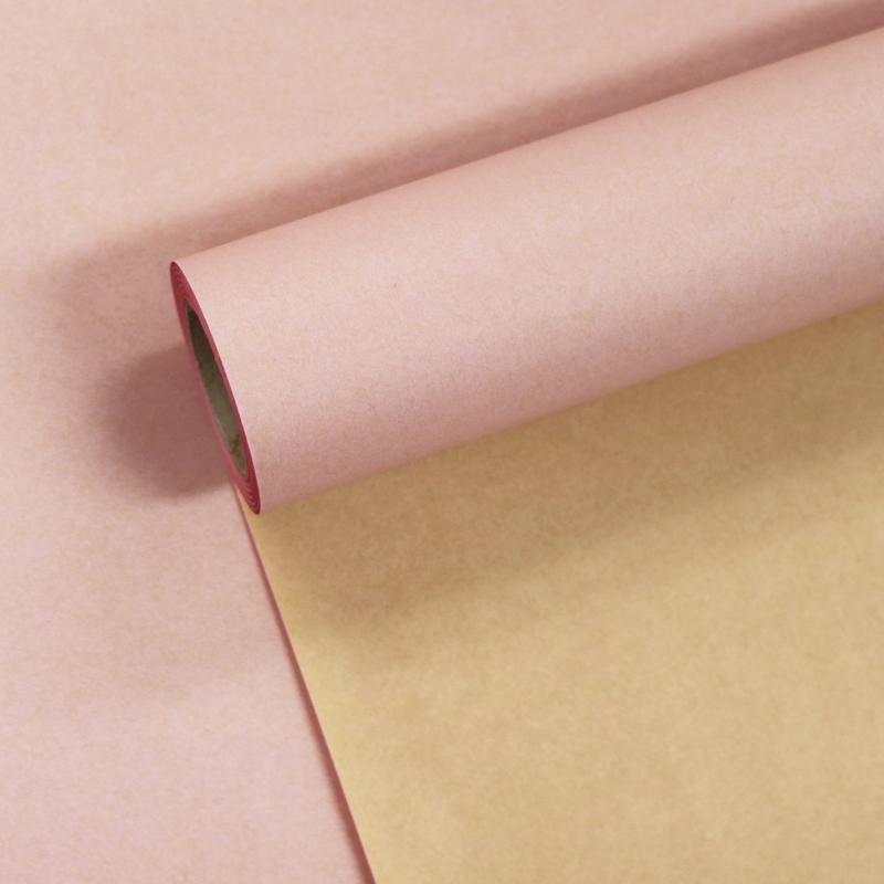 GRY-#5-3-핑크(Pink)